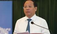 Ông Tất Thành Cang làm phó ban chỉ đạo công trình Lịch sử TP HCM