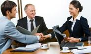 Cho thuê lại lao động phải ký quỹ để thanh toán bảo hiểm