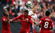 Lịch THTT thể thao cuối tuần: Hào hứng khai màn Ngoại hạng Anh
