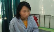 Vụ nữ sinh lớp 9 bị đánh dã man, lột đồ: Nạn nhân lên tiếng