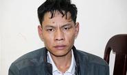 Vụ sát hại nữ sinh viên giao gà: Nghi phạm xác định chủ mưu khai báo gian dối