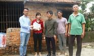 Vụ nữ sinh bị lột đồ, đánh dã man: Bài học không chỉ cho Hưng Yên