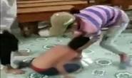 Vụ nữ sinh bị lột đồ, đánh đập dã man: Thất bại trong giáo dục