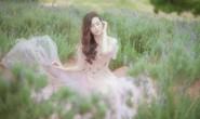 Hoa hậu Tiểu Vy: Người của công chúng dễ bị đem ra so sánh