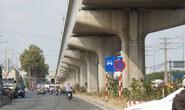 Ban Quản lý Đường sắt đô thị TP HCM xin ứng hàng chục tỉ để... trả lương!
