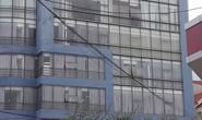 Đà Nẵng: Vừa tái hoạt động, phòng khám có BS Trung Quốc lại vi phạm