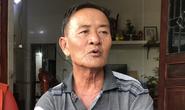 Liệt sĩ trở về sau 40 năm biệt tích