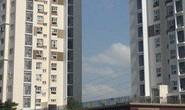 Hai dự án bất động sản lớn ở TP HCM bị tố sai phạm