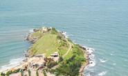 Bộ TN-MT chấp thuận nhận chìm 14,3 triệu m3 bùn ngoài khơi biển Vũng Tàu