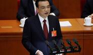 Kinh tế Trung Quốc năm nay dự báo gặp nhiều khó khăn
