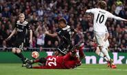 Real Madrid cần thay... chủ tịch để thoát khủng hoảng?