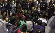 Đài Loan truy tố 2 người Việt trong vụ 148 du khách Việt mất tích