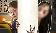 Bảo vệ trẻ trước những trào lưu kinh dị như Momo Challenge