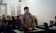 Ca sĩ Châu Việt Cường khai gì tại phiên tòa?