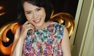 Mrs Việt Nam Trần Hiền chọn ly hôn để kết thúc những đau khổ
