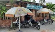 Bịa tin Đà Nẵng có quận mới để thổi giá đất