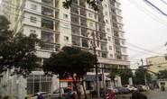 Chung cư Khang Gia Tân Hương sắp bị siết nợ, 400 hộ dân hoang mang