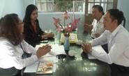 TP HCM hòa giải, đối thoại thành công hàng ngàn vụ việc