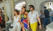 Hé lộ hình ảnh đám cưới triệu đô của đại gia Ấn Độ tại Phú Quốc
