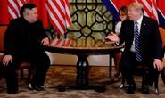 Truyền thông Triều Tiên quy trách nhiệm  hội nghị thượng đỉnh cho Mỹ