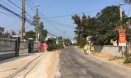 Bác bỏ tin đồn sáp nhập thị xã Điện Bàn vào TP Đà Nẵng