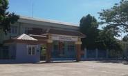 Bộ GD-ĐT vào cuộc vụ giáo viên đánh tím chân 22 học sinh ở Vũng Tàu