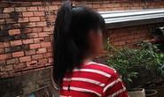 Nghi án bố xâm hại tình dục con gái ruột suốt 4 năm