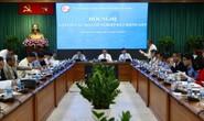 Kiến nghị Bí thư Thành ủy TP HCM về 12 vướng mắc trong bất động sản