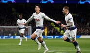 Hy hữu: Tottenham được FA tiếp sức đá Champions League