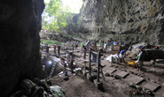 Phát hiện loài người hoàn toàn mới ở Philippines