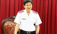 Tổng TTCP nói gì về trách nhiệm trong việc cử cán bộ sắp nghỉ hưu đi nước ngoài?