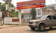 Lãnh đạo tỉnh Sơn La: Nếu phát hiện cán bộ liên quan đến vụ nâng điểm thi sẽ xử nghiêm