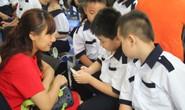 TP HCM: Các trường bắt đầu nghỉ hè từ ngày 31-5