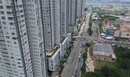 Tiếp tục siết cho vay mua nhà đất, căn hộ cao cấp trên 3 tỉ đồng