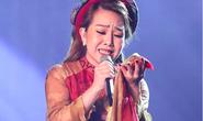 Quách Mai Thy giành cú đúp Sao Mai 2019