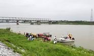 Nữ sinh lớp 12 nhảy sông tự tử nghi do bị xâm hại sau tiệc liên hoan