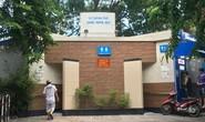 Nỗi sợ mang tên nhà vệ sinh công cộng (*): Vận động xây dựng nhiều nhà vệ sinh hiện đại