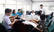 Hà Nội: Tăng cường thanh - kiểm tra việc thực hiện chính sách pháp luật