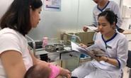 Nhu cầu tiêm vắc-xin dịch vụ tăng đột biến khoảng 30%