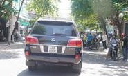 Vụ Lexus tông vào đám tang: Khởi tố điều tra là việc phải làm!