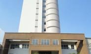 TP HCM xin trung ương bổ sung 2 phó giám đốc văn phòng đăng ký đất đai