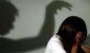Một thầy giáo bị tố dâm ô 4 học sinh lớp 1