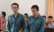 Bà Rịa - Vũng Tàu: Giả thầy chùa cúng giải vong rồi hốt hơn 100 triệu đồng
