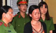 Vu khống cán bộ quan hệ bất chính và cướp tiền, nữ giám đốc lãnh án tù