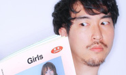 Nhiếp ảnh gia danh tiếng ngồi tù vì quấy rối tình dục người mẫu