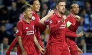 Jurgen Klopp giúp Liverpool chạm tay vào giấc mơ World Cup?