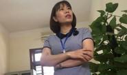 Vụ gian lận điểm thi ở Sơn La: Sở GD-ĐT tỉnh đang rất hiếm lãnh đạo