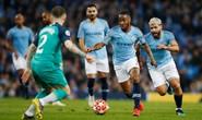 Lịch THTT bóng đá cuối tuần: Đại chiến Liverpool - Leicester