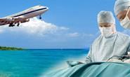 Phát triển du lịch chăm sóc sức khỏe