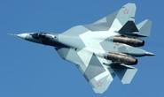 Nga sắp bán tiêm kích tàng hình cho Trung Quốc